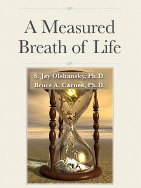 Book Cover - 2