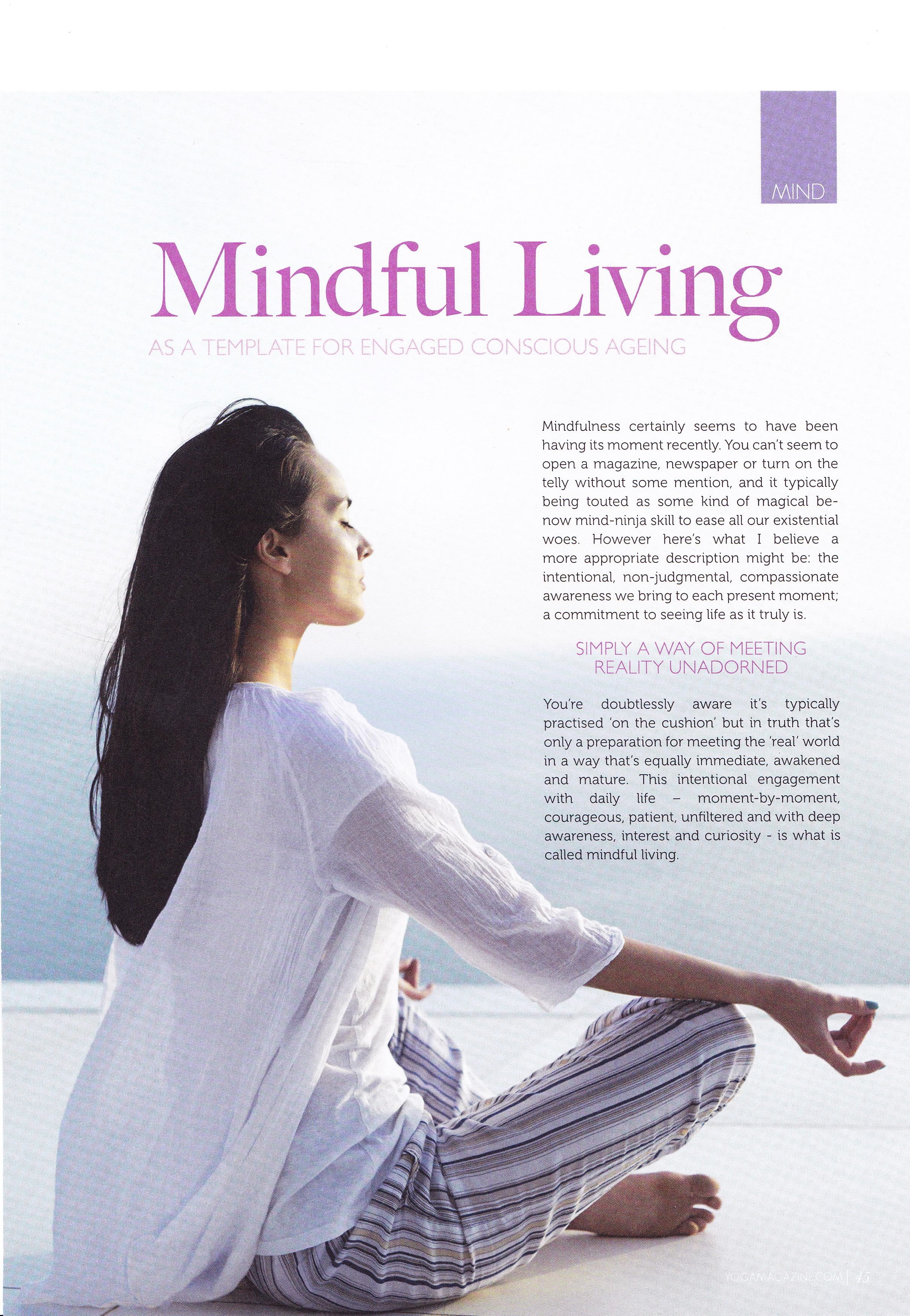 Yoga Mag 1_0001