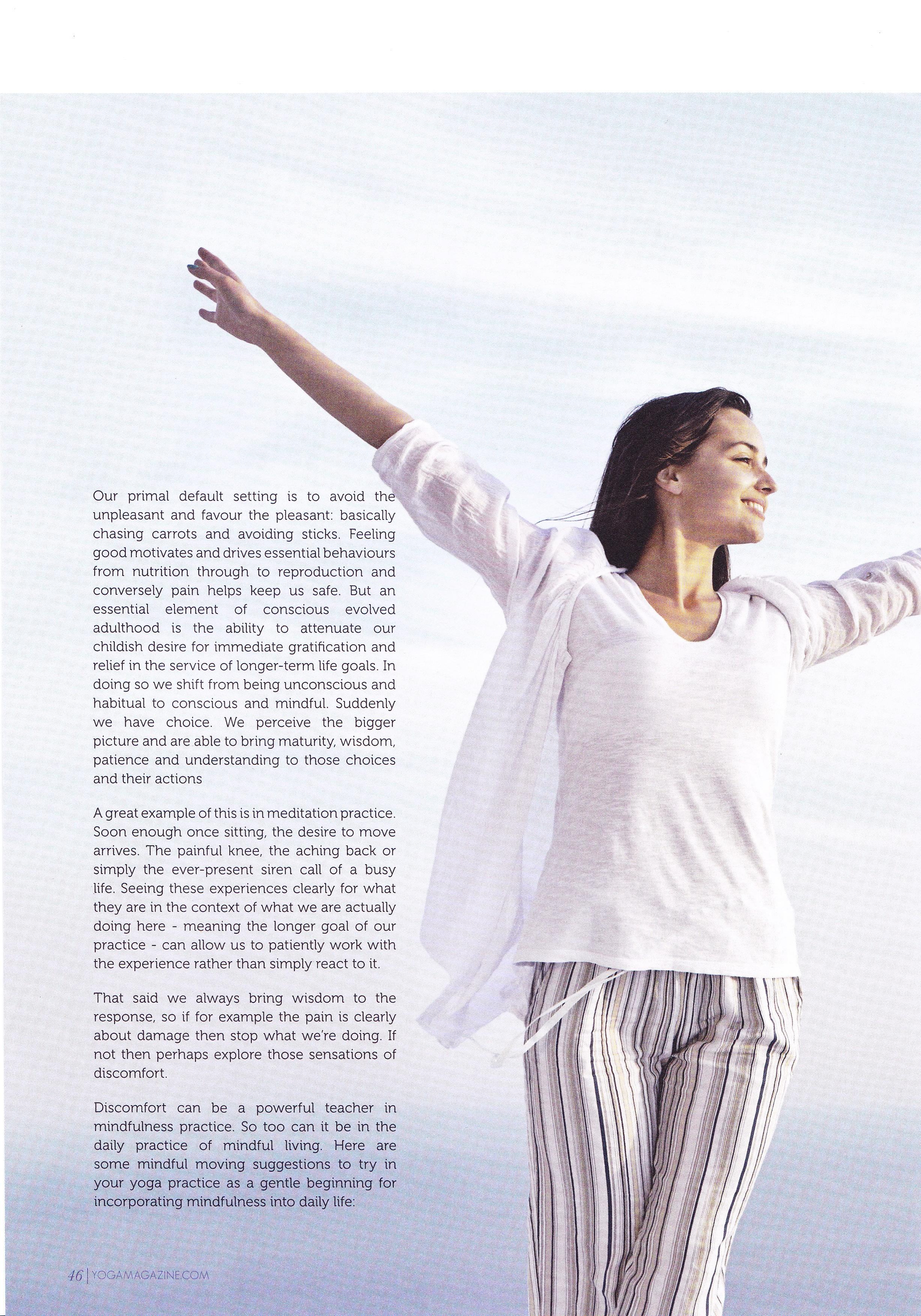 Yoga Mag 2_0001