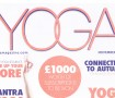 Yoga Mag Cover_0001