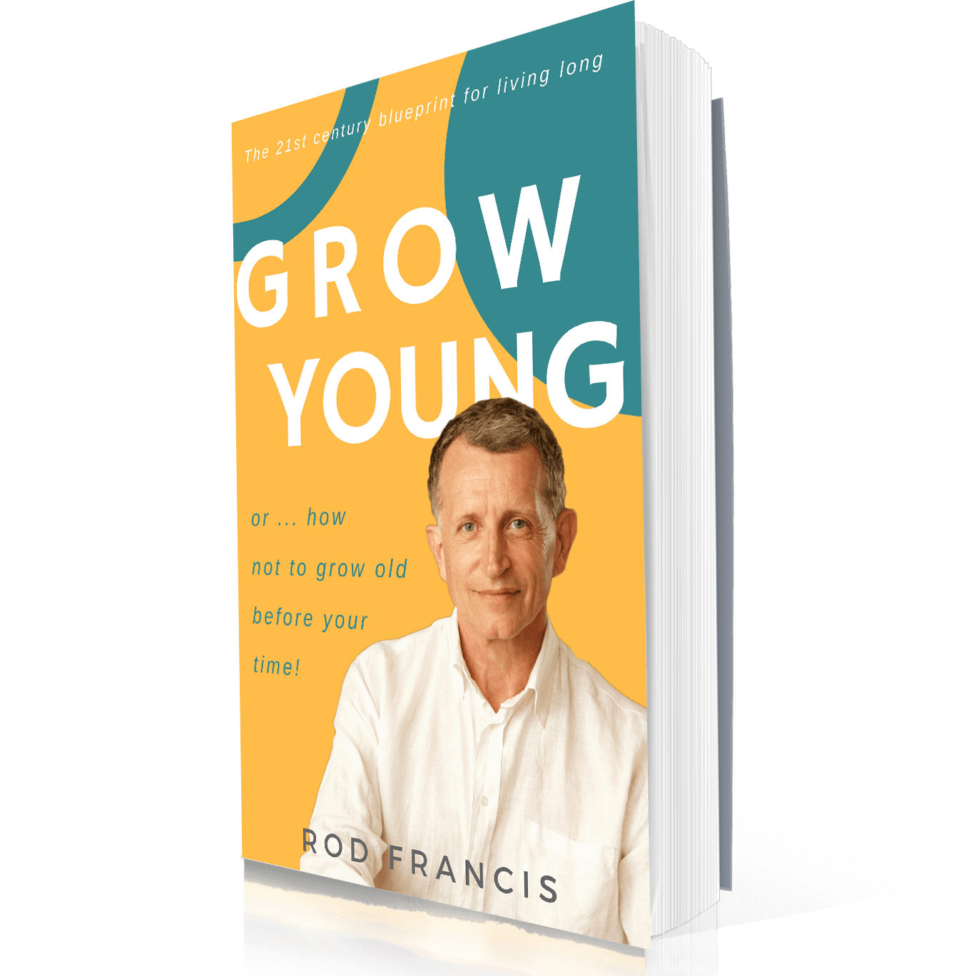 book-cover-grow-young